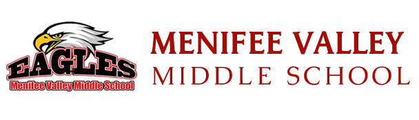 Menifee Valley Middle School